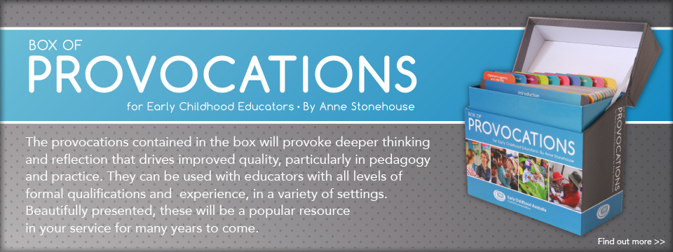 ECA-Box-of-Provocations-Website-slider-banner-v3-alt