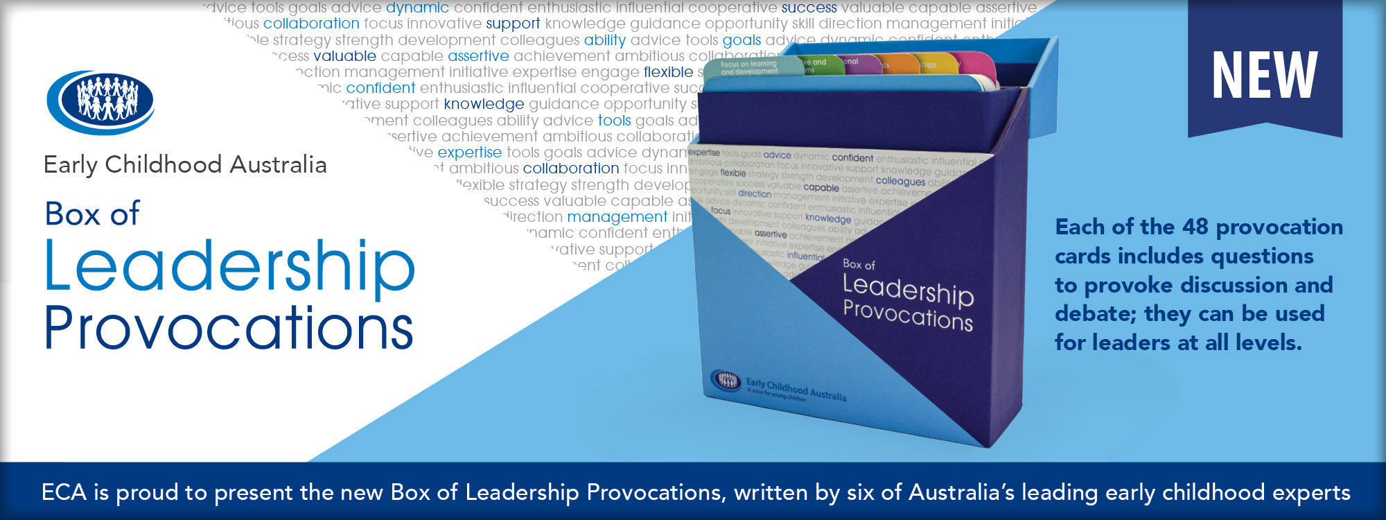 ECALCF-19-287-ECA-Box-of-Leadership-Provocations-ECA-Home-Page-banner-High-Res-V1