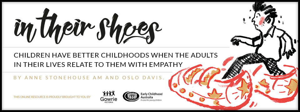 In-their-shoes-ECA_website-slider-banner-960x360px-OPTION2