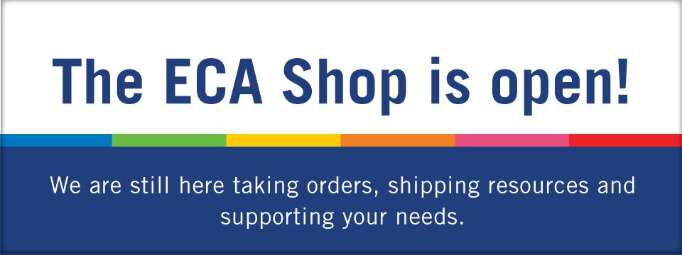 ECA-20-090-ECA-Shop-Open-web-banners-ECA-Home-Page-Banner-2-V1
