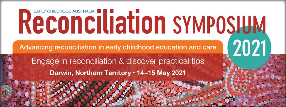 Reconciliation-Symposium-2021-ECA-homepage-banner