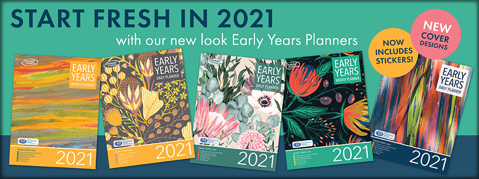 ECAADS-20-193-ECA-Early-Years-Planner-CRE001-–-2021-promo-materials-ECA-homepage-slider