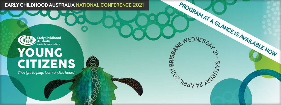 CON-20-168-ECA-National-Conference-2021-ECA-Home-Page-Banners-FA-1
