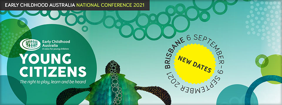 CON-20-168-ECA-National-Conference-2021-ECA-Home-Page-Banner-UPDATE-JAN-2021